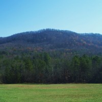 Fun things to do in Clarkesville GA and the Georgia Mountains during fall season