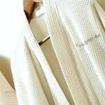 glenella_side_robe