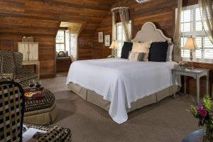 Glen Ella - Interiors - Penthouse Suites