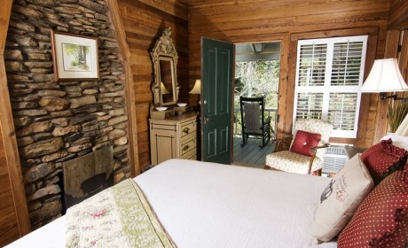 3 room suites - Room 28