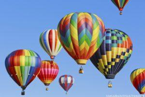 Things to Do in Rabun County
