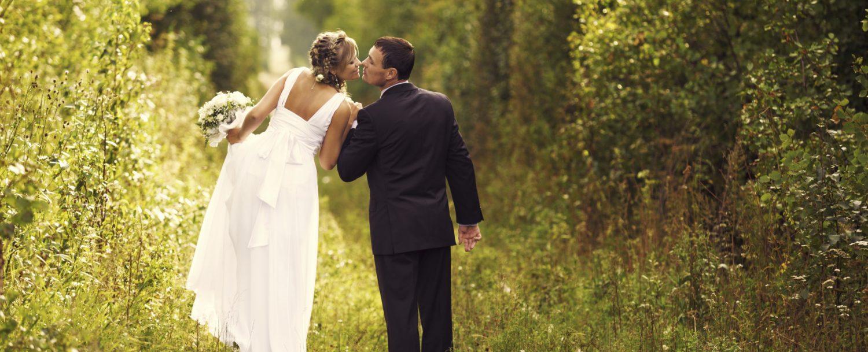 outdoor-wedding-venues-in-georgia