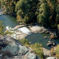 GA-poi-tallulah-gorge-state-park-af