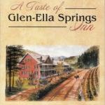 Glenella Cookbook