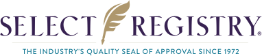 select_registry_logo