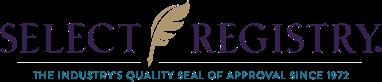 select_registry_logo