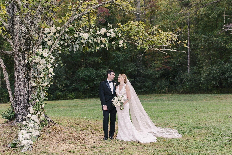 North Georgia Weddings | North Georgia Wedding Venues ...