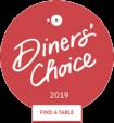 diners_choice_logo