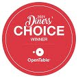 2021-DINERS-CHOICE